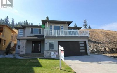 SOLD – 2077 Galore Crescent