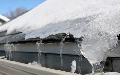 12 Things Homeowners Neglect Every Winter